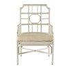 Selamat Regeant Arm Chair
