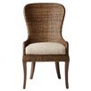<strong>Renata Side Chair</strong> by Selamat