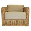 Selamat Heaslip Lounge Chair