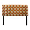 <strong>Sole Designs</strong> Upholstered Headboard