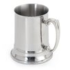Cuisinox 16.2 oz. Double Walled Beer Stein