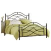 <strong>Cole Metal Bed</strong> by Hillsdale Furniture