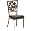 Hillsdale Furniture Marsala Dining Side Chair (Set of 2)
