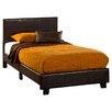 Hillsdale Furniture Springfield Twin Platform Bed