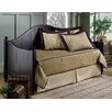 <strong>Augusta Daybed</strong> by Hillsdale Furniture