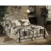 Hillsdale Furniture Marco Bed