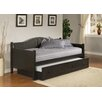 Staci Daybed Trundle Drawer