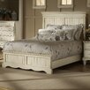 <strong>Hillsdale Furniture</strong> Wilshire Panel Bed
