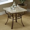 <strong>Brookside End Table</strong> by Hillsdale Furniture