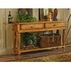 <strong>Hillsdale Furniture</strong> Wilshire Console Table