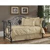 <strong>Hillsdale Furniture</strong> Mercer Daybed