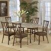Brookside Rectangular Dining Table
