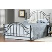 Clayton Metal Bed