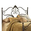 Hillsdale Furniture Newton Metal Headboard