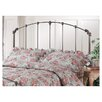 Hillsdale Furniture Bonita Metal Headboard