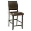 Hillsdale Furniture Arcadia Bar Stool (Set of 2)