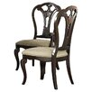 <strong>Hillsdale Furniture</strong> Grandover Side Chair