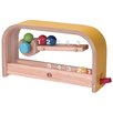Wonderworld Counting Ball Manual Numbers Discovery Set