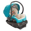 <strong>Maxi-Cosi</strong> Mico AP Infant Car Seat