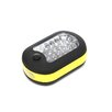 27 LED Worklight with Magnet Back