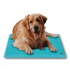 <strong>SoothSoft</strong> Canine Cooler Dog Mat