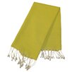 Scents and Feel Fouta Honeycomb Weave Hand Towel