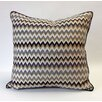 TOSS by Daniel Stuart Studio Buchanan Pillow