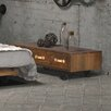 Zuo Era Oaktown Coffee Table