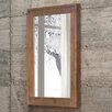 <strong>Zuo Era</strong> Oaktown Mirror