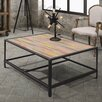 Zuo Era Sawyer Coffee Table