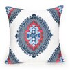 Trina Turk Residential Coastline Ikat Decorative Throw Pillow