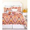 Trina Turk Residential 2 Piece Twin Comforter Set