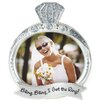 Malden Bling Bling Ring Picture Frame
