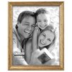 <strong>Moulding Picture Frame</strong> by Malden