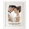 Malden Love Wall Picture Frame