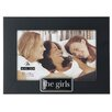 <strong>Malden</strong> The Girls Tags Picture Frame