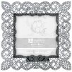 <strong>Sabella Lace Picture Frame</strong> by Malden