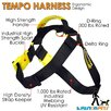 <strong>Fusion Pet</strong> Tempo Dog Harness