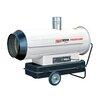 <strong>Indirect Fired 200,000 BTU  Diesel Space Heater</strong> by Heatstar