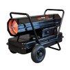 <strong>Indirect Fired 175,000 BTU Forced Air  Kerosene Space Heater</strong> by Heatstar