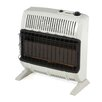 <strong>Vent Free 30,000 BTU Convection Utility Natural Gas Space Heater</strong> by Mr. Heater