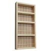 <strong>On the Wall Spice Rack II</strong> by WG Wood Products