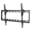 "Rocelco Large Tilting Wall Mount for  32""-60"" Flat Screen"