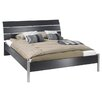 Tvilum Scottsdale Panel Bed