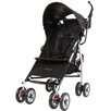 City Chic Ignite Stroller