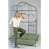 <strong>Prevue Hendryx</strong> Silverado Macaw Bird Cage