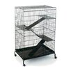 Prevue Hendryx Jumbo Small Animal Cage