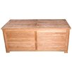 <strong>Regal Teak</strong> Teak Patio Chest