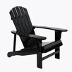 OC Fun Saks Adirondack Chair