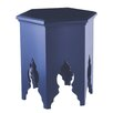 CBK End Table